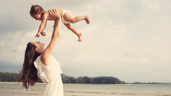 Strength through Maternity: Why the right attitude to maternity dramatically improves company perfor