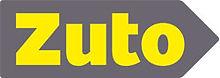 zuto-logo-250px (1).jpg