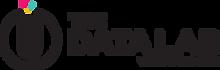 Data Lab Logo_0.png