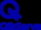 qikserve_logo.png