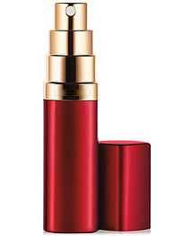 L'air D'or EDP deluxe purse spray