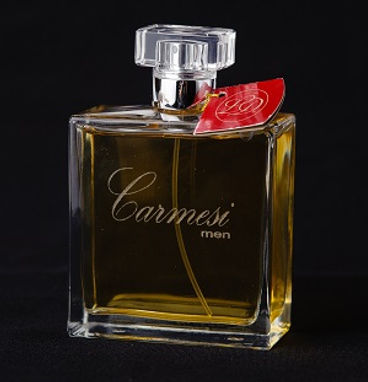 Carmesi for men image