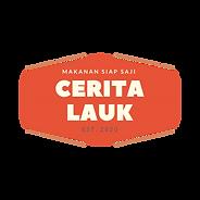 Cerita Lauk Logo.png