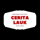 Logo-Cerita-Lauk.png