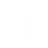 Logo-Rindu-Bundo.png