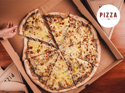 Pizza Lab