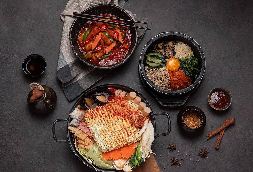 88 korean food.jpg