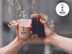 Drips Coffee