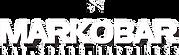 Logo-Putih-Markobar.png