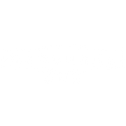 Logo-Djournal.png