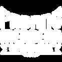 Logo-Padang-Merdeka.png