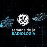 Una nueva realidad en los servicios de mamografía ante la pandemia de COVID 19