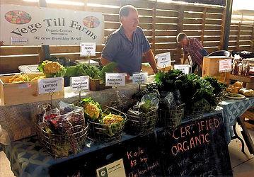 Vegetill Farmers Market.jpg