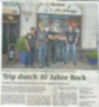 NZ_Artikel_für_Homepage.jpg