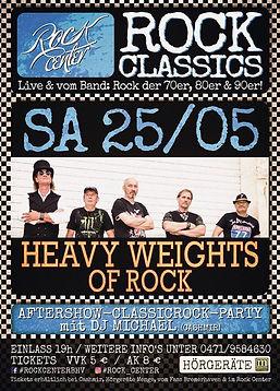 Rock Classic.jpg