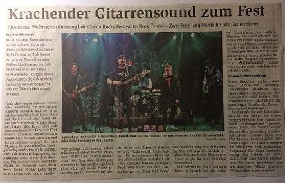 Pressemitteilung.jpg_für_Homepage.jpg