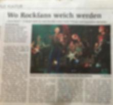 Artikel Rock Center.jpg