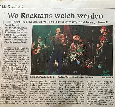 Artikel Rock Center.jpg