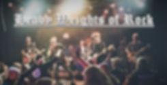 neues_Bandfoto_für_Homepage.jpg
