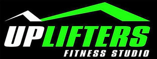 uplifters fitness studio