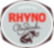 logo-rhynoclayworks.jpeg