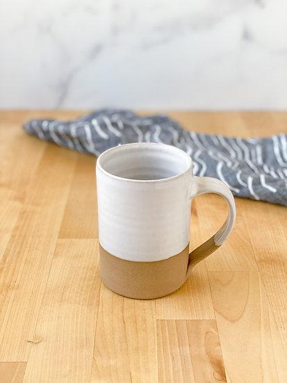 Rustica Mug