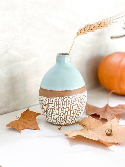 Limited Edition Bud Vase