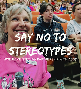 say NO to STEREOTYPE-3.png