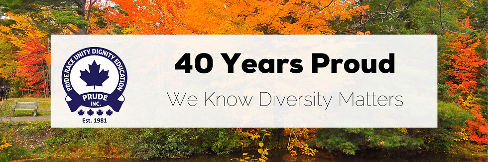 PRUDE 40th Email Banner (Fall 2).png