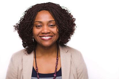 Christine Eruokwu Image1.jpg