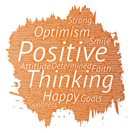 Positive-thinking-small.jpg