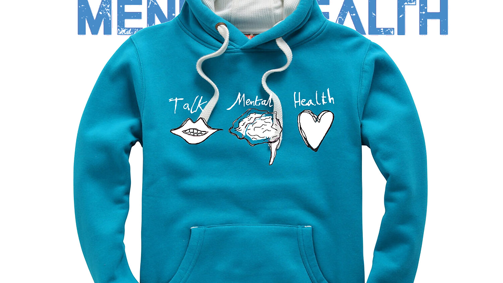 Ultra Premium hoodies