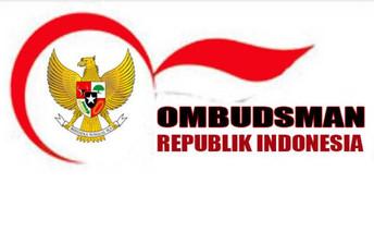 ombudsman-logo.jpg