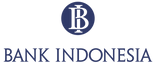 logo_Bank-Indonesia.png