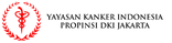 Logo_YKI.png