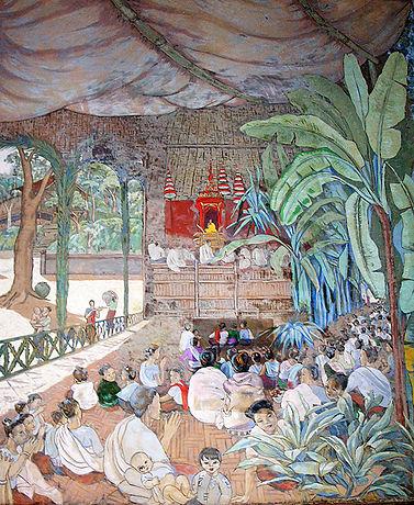 Mural from Royal Palace #1.jpg