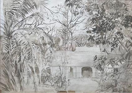 51,5x73 jardin Hanoi sbd pech.jpg