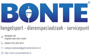 Logo Bonte.JPG