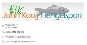 Logo John Kooij.JPG