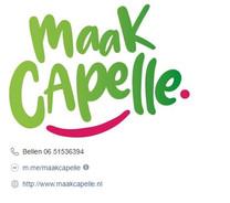 Logo Maak Capelle.JPG