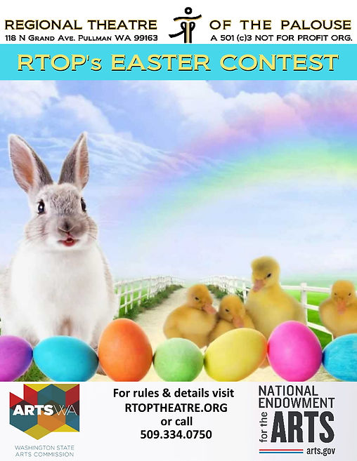 RTOP EASTER Contest.jpg