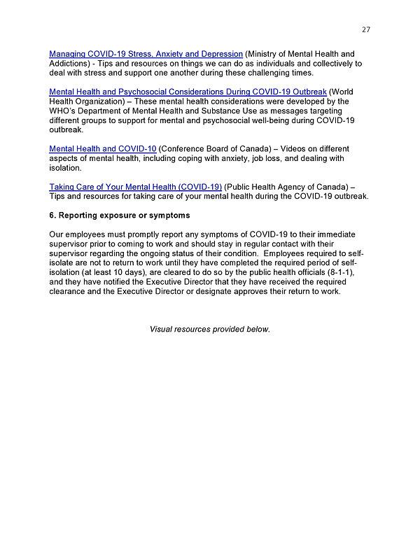 2020 COVID-19 ECP WFC-page0027.jpg