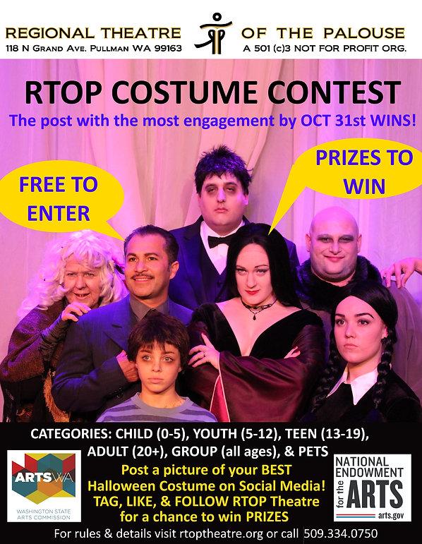 RTOP Costume Contest.jpg
