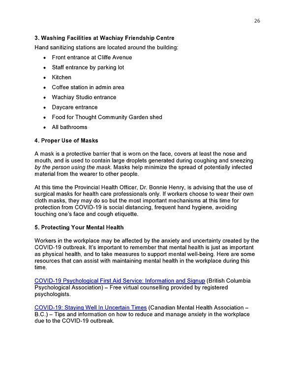 2020 COVID-19 ECP WFC-page0026.jpg