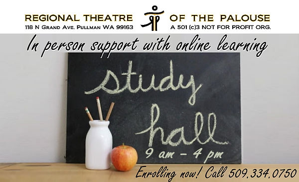 Study Hall 2020.jpg