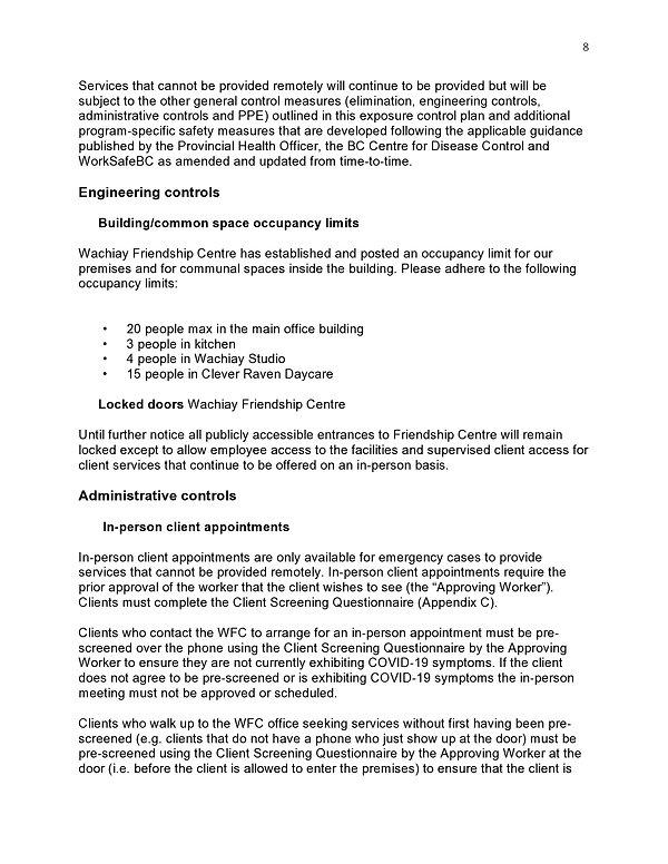 2020 COVID-19 ECP WFC-page0008.jpg