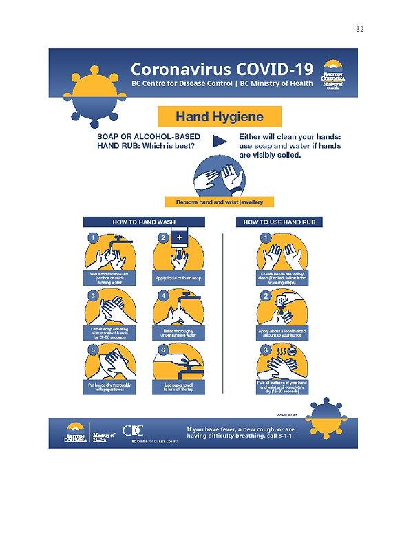 2020 COVID-19 ECP WFC-page0032.jpg