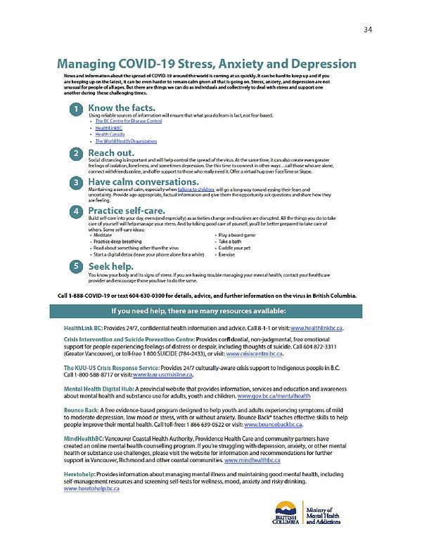 2020 COVID-19 ECP WFC-page0034.jpg