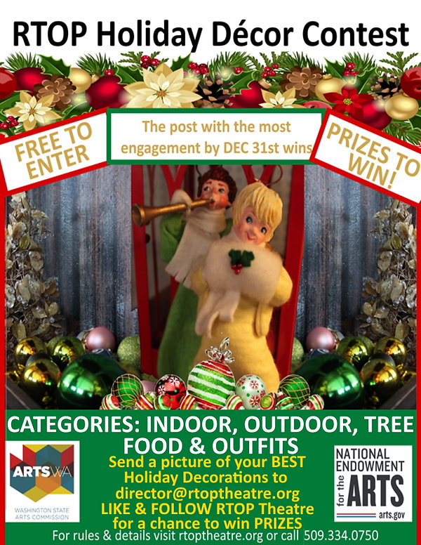 RTOP Holiday Decor Contest (1).jpg