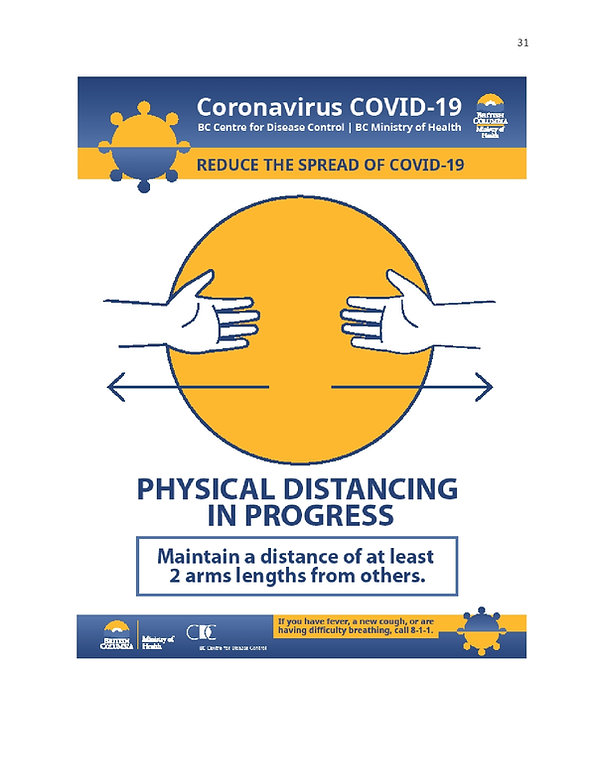 2020 COVID-19 ECP WFC-page0031.jpg